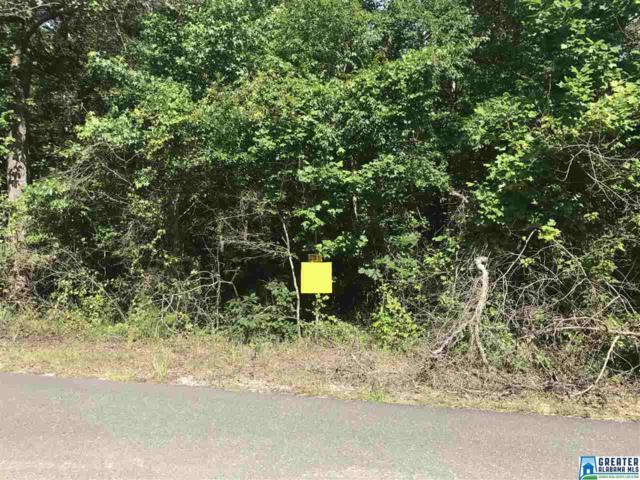 Lot 1 Mill Creek Rd #1, Nauvoo, AL 35578 (MLS #793139) :: Josh Vernon Group