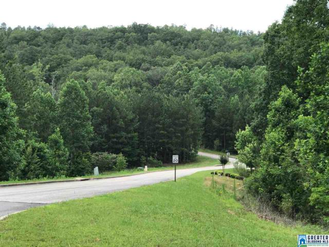 44 White Tail Run #635, Chelsea, AL 35043 (MLS #793269) :: Josh Vernon Group