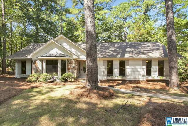 5036 Wagon Trc, Birmingham, AL 35242 (MLS #793625) :: Howard Whatley