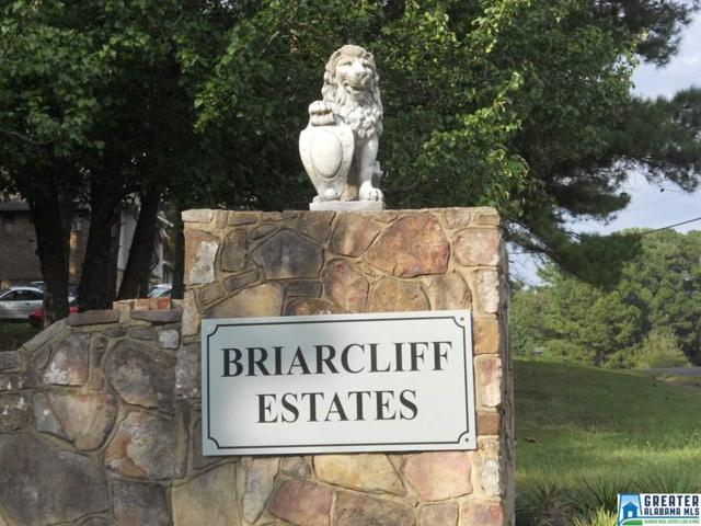 7178 Briarcliff Rd #2, Dora, AL 35062 (MLS #794222) :: Josh Vernon Group