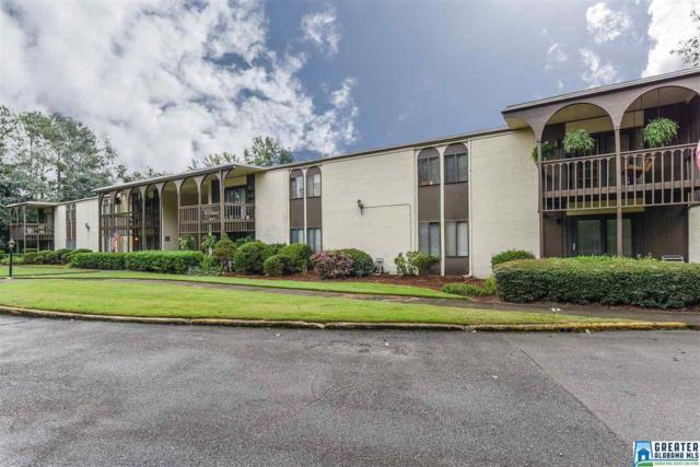 3023 Massey Rd D, Vestavia Hills, AL 35216 (MLS #795731) :: The Mega Agent Real Estate Team at RE/MAX Advantage