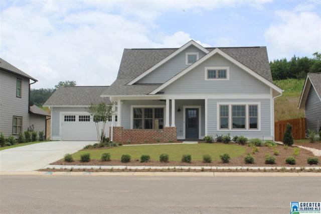 7636 Paine Dr, Trussville, AL 35173 (MLS #796491) :: The Mega Agent Real Estate Team at RE/MAX Advantage