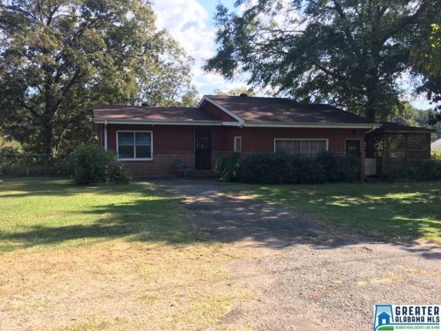 6026 Old Tuscaloosa Hwy, Mccalla, AL 35111 (MLS #796977) :: The Mega Agent Real Estate Team at RE/MAX Advantage