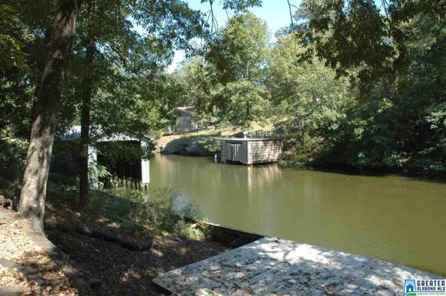 521 Glaze Creek Rd, Bessemer, AL 35023 (MLS #797003) :: LIST Birmingham