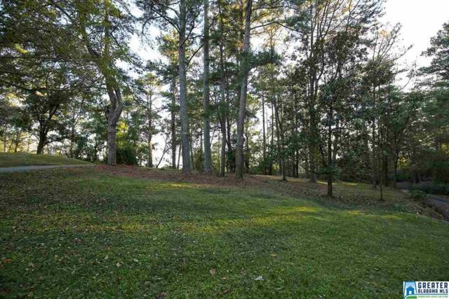 2603 Abingdon Rd #0, Mountain Brook, AL 35243 (MLS #797800) :: Howard Whatley
