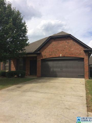 1135 Avalon Dr, Moody, AL 35004 (MLS #797844) :: Josh Vernon Group