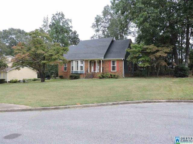 1037 Village Mill Rd, Birmingham, AL 35215 (MLS #798265) :: E21 Realty