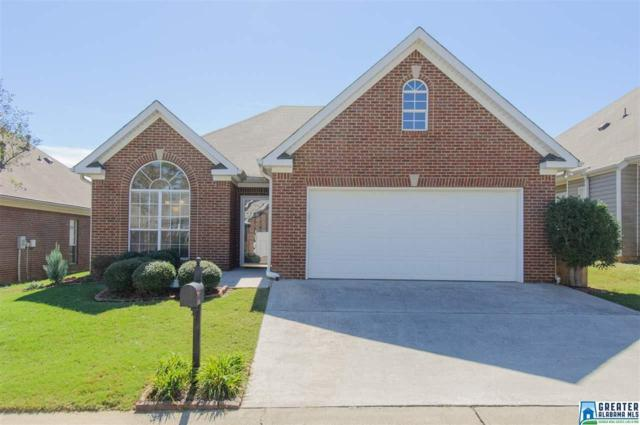 1035 Windsor Pkwy, Moody, AL 35004 (MLS #798350) :: Josh Vernon Group
