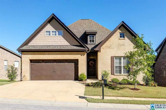 1245 Grants Way, Irondale, AL 35210 (MLS #798602) :: The Mega Agent Real Estate Team at RE/MAX Advantage