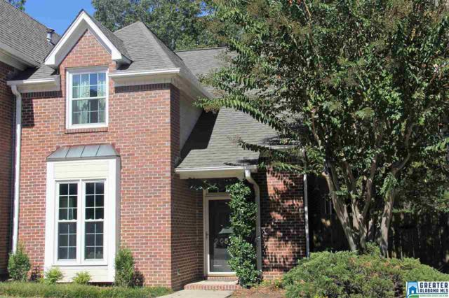 2051 Stone Brook Dr, Birmingham, AL 35242 (MLS #798773) :: RE/MAX Advantage