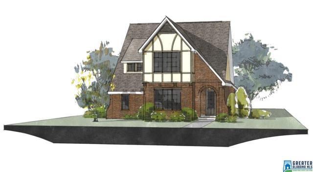 6053 English Village Ln, Birmingham, AL 35242 (MLS #800481) :: The Mega Agent Real Estate Team at RE/MAX Advantage