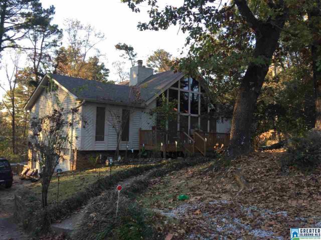 4836 Indian Valley Rd, Birmingham, AL 35244 (MLS #800888) :: The Mega Agent Real Estate Team at RE/MAX Advantage
