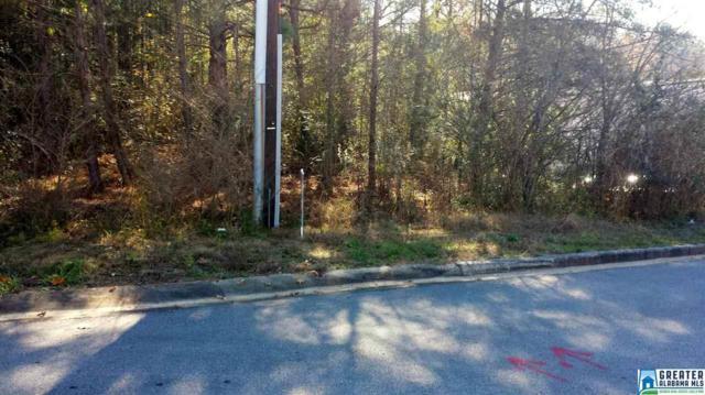 114 Watterson Pkwy, Trussville, AL 35173 (MLS #800891) :: Josh Vernon Group