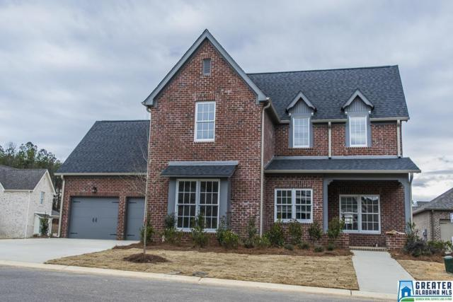 2216 Black Creek Crossing, Hoover, AL 35244 (MLS #801043) :: The Mega Agent Real Estate Team at RE/MAX Advantage