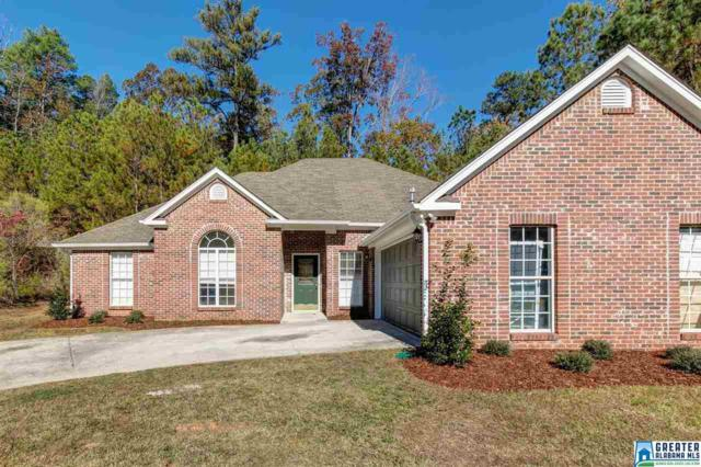 1928 Valewood Cir, Hoover, AL 35244 (MLS #801049) :: The Mega Agent Real Estate Team at RE/MAX Advantage