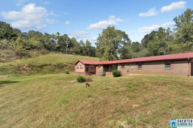 4755 Helena Rd, Helena, AL 35080 (MLS #801407) :: RE/MAX Advantage
