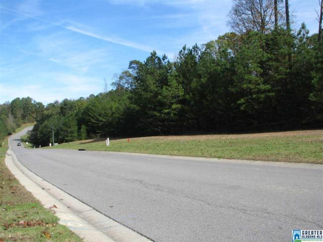 3500 Chapel Hill Pkwy #0, Fultondale, AL 35068 (MLS #801954) :: A-List Real Estate Group