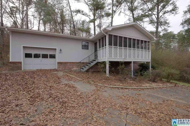 971 Fieldstown Rd, Gardendale, AL 35071 (MLS #802163) :: A-List Real Estate Group
