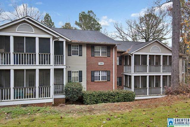 1317 Morning Sun Dr, Birmingham, AL 35242 (MLS #802383) :: Howard Whatley