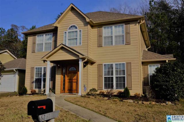 6267 Russet Landing Cir, Birmingham, AL 35244 (MLS #802524) :: A-List Real Estate Group