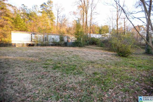5860 Rockdale Rd, Bessemer, AL 35022 (MLS #802578) :: A-List Real Estate Group