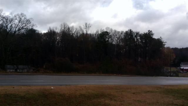 1225 Grants Mill Rd, Birmingham, AL 35210 (MLS #802840) :: Brik Realty