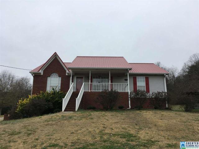 1000 Galveston St, Birmingham, AL 35224 (MLS #802920) :: The Mega Agent Real Estate Team at RE/MAX Advantage