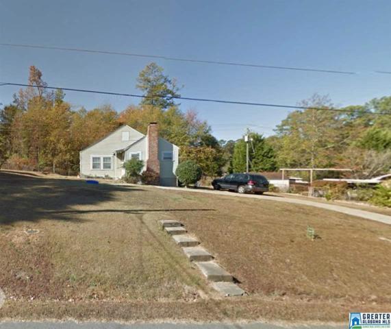 3148 Old Columbiana Rd, Hoover, AL 35226 (MLS #803095) :: LIST Birmingham