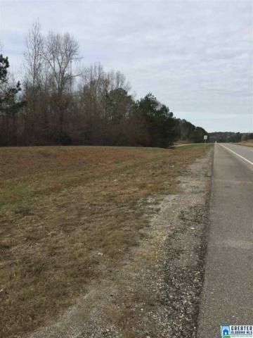 Highway 82 Hwy 82 Lots 1,  2, And, Centreville, AL 35042 (MLS #803150) :: LIST Birmingham