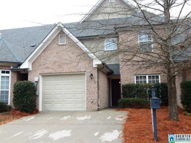 573 Reach Dr, Birmingham, AL 35242 (MLS #804102) :: The Mega Agent Real Estate Team at RE/MAX Advantage