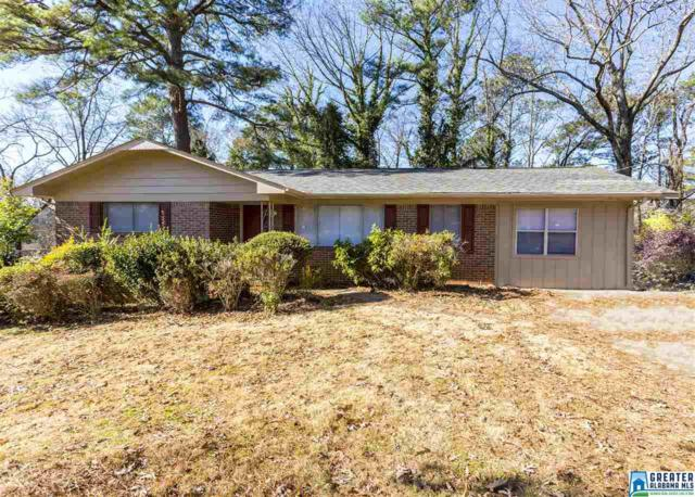 1024 Avocado Cir, Birmingham, AL 35214 (MLS #804882) :: The Mega Agent Real Estate Team at RE/MAX Advantage