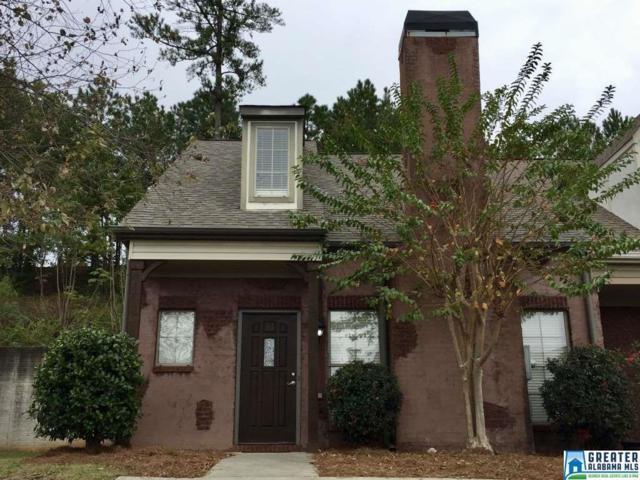 2344 Ridgemont Dr, Birmingham, AL 35244 (MLS #805505) :: The Mega Agent Real Estate Team at RE/MAX Advantage