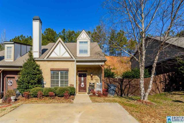 2224 Ridgemont Dr, Birmingham, AL 35244 (MLS #805968) :: The Mega Agent Real Estate Team at RE/MAX Advantage
