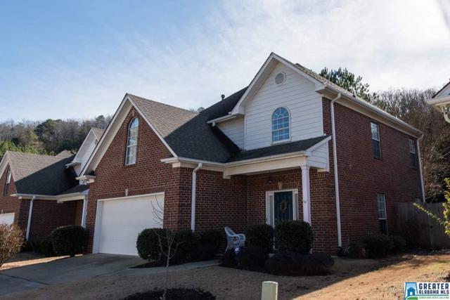 821 Castlemaine Ct, Birmingham, AL 35226 (MLS #806029) :: The Mega Agent Real Estate Team at RE/MAX Advantage