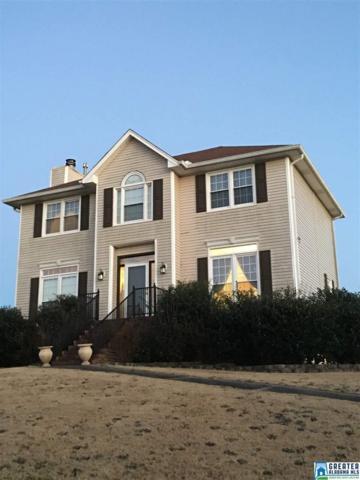 3067 Weatherford Dr, Trussville, AL 35173 (MLS #806327) :: The Mega Agent Real Estate Team at RE/MAX Advantage