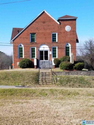 1920 Slayden Ave, Birmingham, AL 35224 (MLS #806697) :: LIST Birmingham
