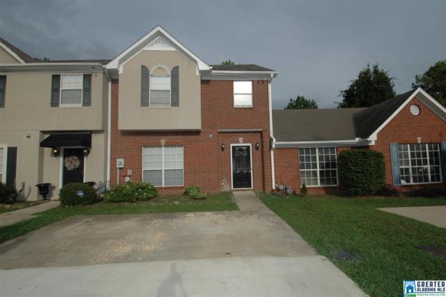 716 3RD ST NE, Alabaster, AL 35114 (MLS #807039) :: The Mega Agent Real Estate Team at RE/MAX Advantage
