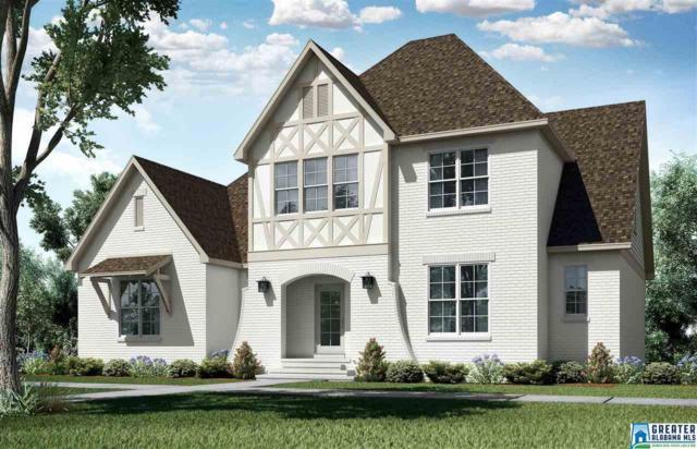2655 Alta Vista Dr, Vestavia Hills, AL 35243 (MLS #807102) :: The Mega Agent Real Estate Team at RE/MAX Advantage