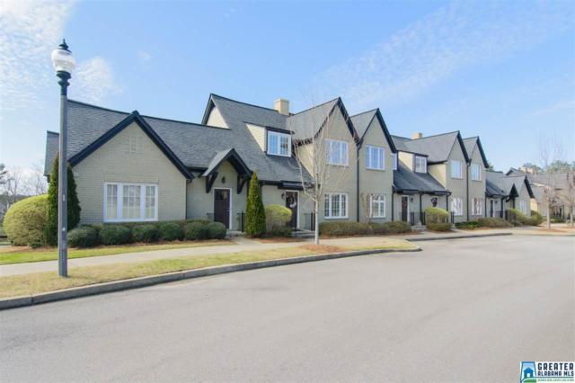 2289 Portobello Rd, Birmingham, AL 35242 (MLS #808549) :: The Mega Agent Real Estate Team at RE/MAX Advantage
