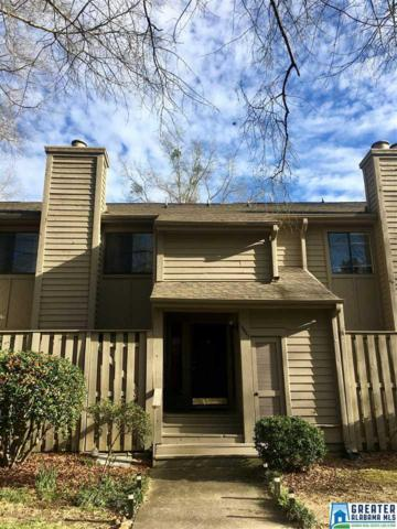 3821 Windhover Cir #6, Birmingham, AL 35216 (MLS #809015) :: The Mega Agent Real Estate Team at RE/MAX Advantage