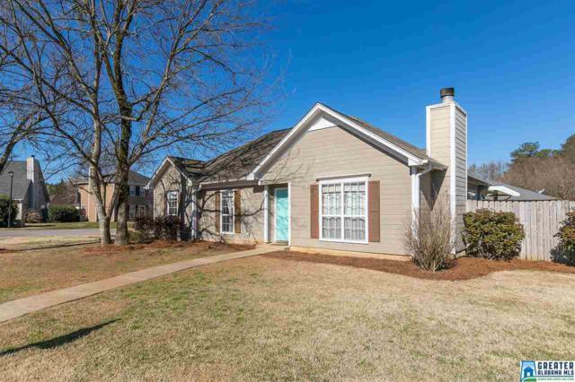 116 Cedar Bend Dr, Helena, AL 35080 (MLS #809444) :: The Mega Agent Real Estate Team at RE/MAX Advantage