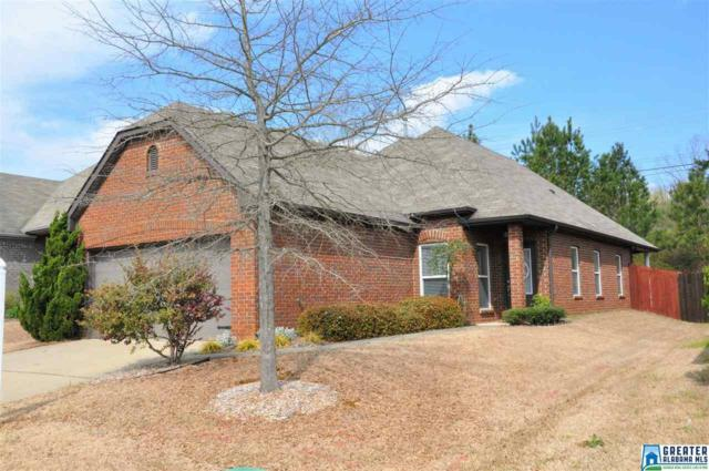 2734 Oxmoor Way, Birmingham, AL 35211 (MLS #810305) :: Howard Whatley