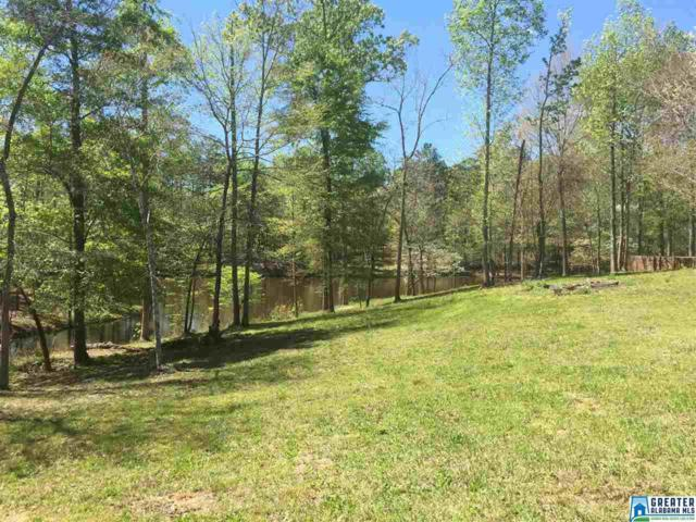 425 Shore Front Ln #305, Chelsea, AL 35186 (MLS #810783) :: Howard Whatley