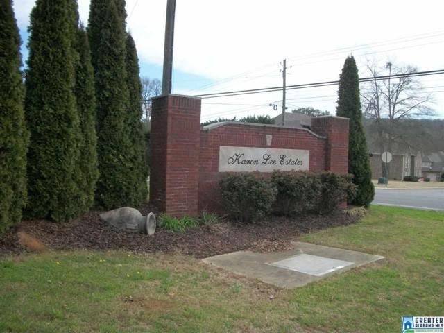 584 Cody Cir #29, Springville, AL 35146 (MLS #810821) :: Jason Secor Real Estate Advisors at Keller Williams