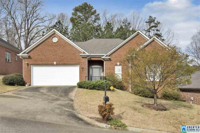 5544 Matt Aaron Ln, Birmingham, AL 35215 (MLS #810898) :: Howard Whatley