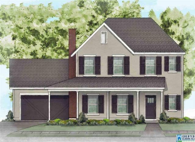 136 Appleford Rd, Helena, AL 35080 (MLS #811074) :: The Mega Agent Real Estate Team at RE/MAX Advantage