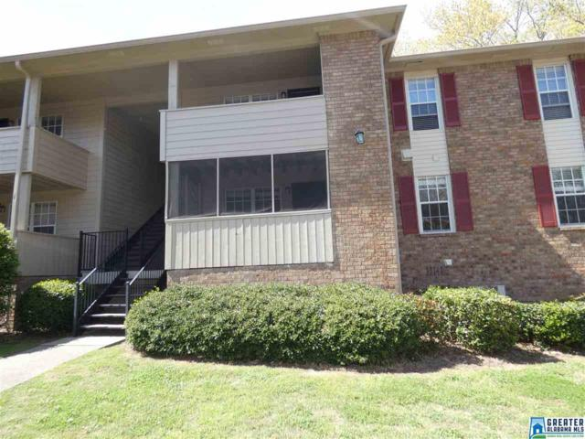 706 Patton Chapel Way #706, Hoover, AL 35226 (MLS #811517) :: LIST Birmingham