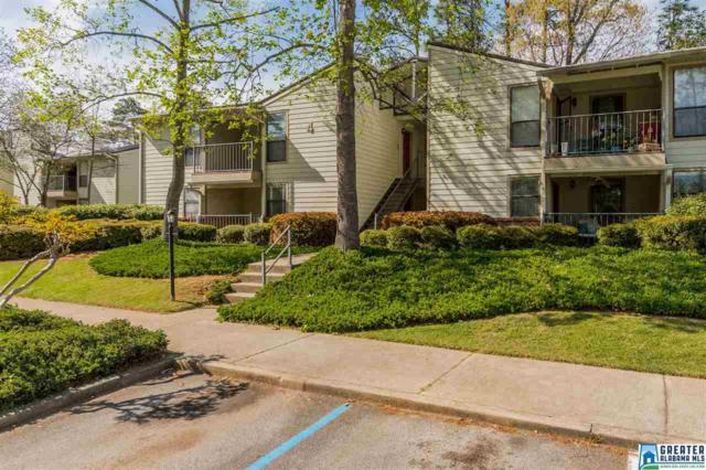 407 Gables Dr #407, Birmingham, AL 35244 (MLS #812244) :: The Mega Agent Real Estate Team at RE/MAX Advantage