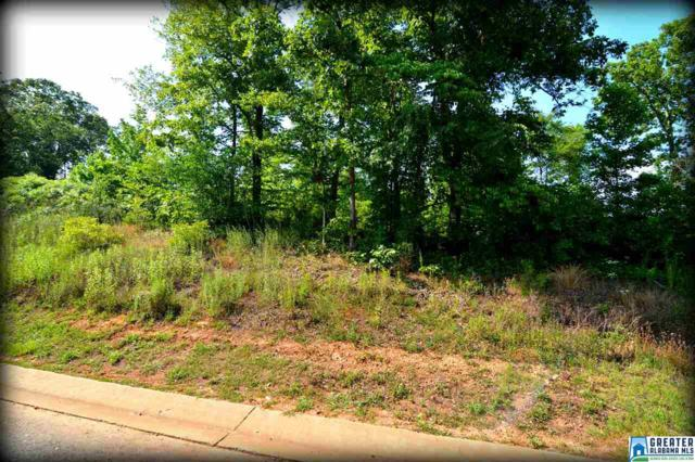 00 Willow Rd #215, Lincoln, AL 35096 (MLS #812562) :: Gusty Gulas Group