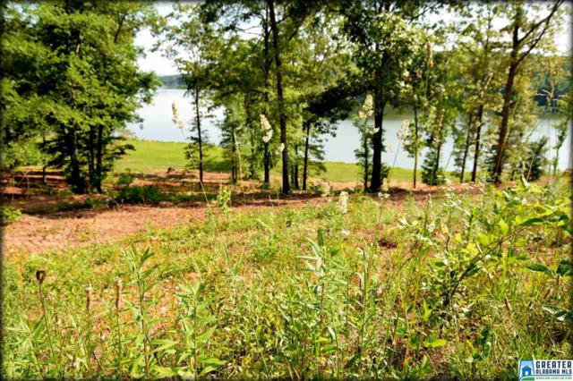00 Willow Rd #174, Lincoln, AL 35096 (MLS #812564) :: Gusty Gulas Group